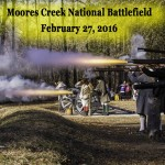 moores_creek_titleB