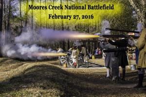 moores_creek_titleB