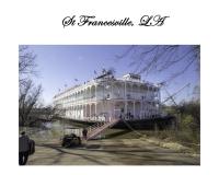st.francesville